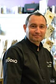 zodio atelier cuisine gerald chef des ateliers cuisine zodio de vivre à la rémoise