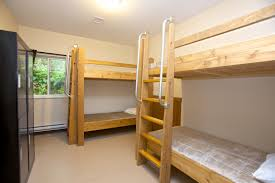 Bunk Beds Vancouver by Locations Ymca Of Greater Vancouver Ymca Of Greater Vancouver
