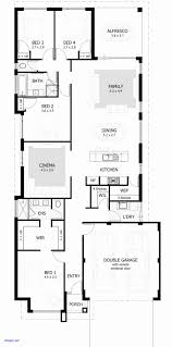 narrow lot luxury house plans 2 story house plans for wide lots luxury narrow lot house plans