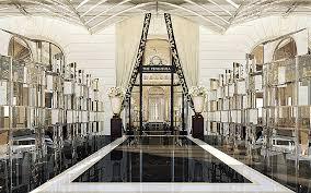 chambre du metier chambre de metier luxury charmant chambre metier hd wallpaper