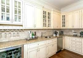 antique glazed kitchen cabinets antique glaze cabinets how to glaze cabinets how to glaze kitchen