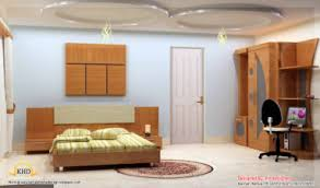 indian interior home design indian bedroom design ideas the india s interior design that s