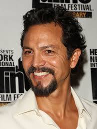 chicanos hairstyles the 50 best latino male celeb haircuts ever