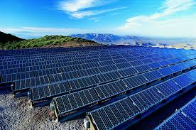 use solar uses of solar energy in daily livestrong