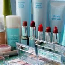 Paket Make Up Wardah Untuk Seserahan satu set make up wardah untuk seserahan makeup nuovogennarino