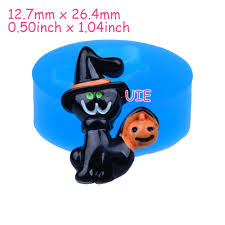 halloween cat cakes online get cheap halloween cat cakes aliexpress com alibaba group
