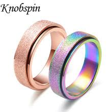 d20 spinner ring buy spinner rings and get free shipping on aliexpress