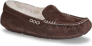 ugg womens shoes on sale ugg s ansley free shipping free returns s slippers