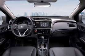 honda r150 price the new honda city specifications price and availability motoph