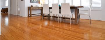 Laminate Flooring Costs Simply Bamboo Is Perth Leader In Bamboo Flooring Looks Great