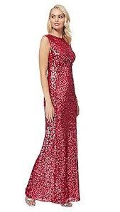 bridesmaid dresses debenhams