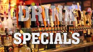 halloween city columbus oh best drink specials in columbus ohio for the super bowl axs