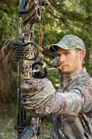 bows for the 8 best compound bows for women pics the best compound bows