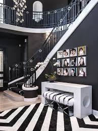 Sweet Home Interior Design Yogyakarta 29 Best Home Interior Design Design Bump Images On Pinterest