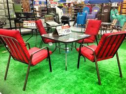 Walmart Outdoor Patio Furniture by Patio 46 Outdoor Patio Furniture Sets Patio Finding Best
