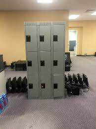Office Furniture Kitchener Waterloo Lockers Kitchener Waterloo Used Office Furniture Guelph