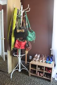 small space storage solutions u2013 ramshackle glam