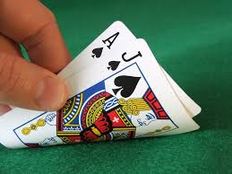 10 Person Poker Table Saloon 10 Gaming Saloon 10 Deadwood Party Hq