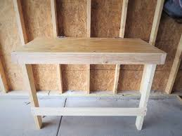 100 folding woodworking bench diy a folding workbench