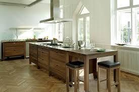 unfitted kitchen furniture kitchen furniture 1912 bungalow