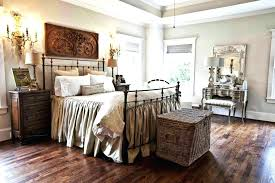 Bed Frame Cost Sleep Number Bed Cost King Size On King Bed Frame