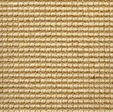 Custom Size Area Rug Wool Carpet That Looks Like Sisal Available In Wall To Wall Or