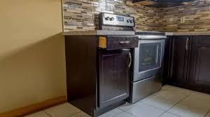 Brampton Kitchen Cabinets Kitchen Kitchen Nation