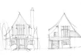 symmetrical house plans bobby mcalpine house plans interesting things that inspire on the