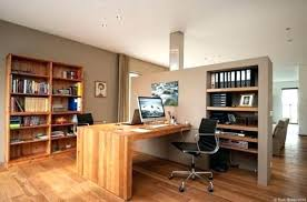 design your home interior home office design tips designing your home office amazing tips
