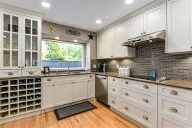 Kitchen Cabinets Surrey Homes For Sale In Ocean Bluff South Surrey Bc