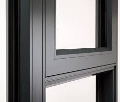 bespoke aluminium windows cheshire nulife made to measure