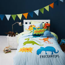 Bed Quilts Online India Online Buy Wholesale Dinosaur Bedding Sets From China Dinosaur