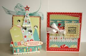 make your mark creative arts studio for kids in bath christmas