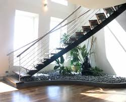 Townhouse Stairs Design 22 Best Stairs Entry Great Design Images On Pinterest