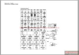 keygen autorepairmanuals ws hitachi excavator zaxis 450 service