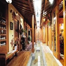 Sweet Home Interior Design Yogyakarta 11 Best Javanese Interior Design Images On Pinterest Javanese