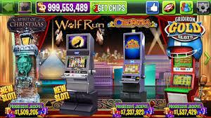 slots hacked apk doubledown casino hack apk chips cheats