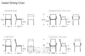 average round table size average size dining table dining room table size for 8 dining table