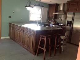 kitchen cabinets companies the lucy library company home interiors exteriors dark walnut