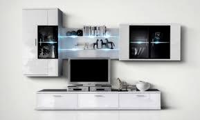 mobilier de bureau design haut de gamme déco mobilier jardin haut gamme rouen 79 mobilier scandinave
