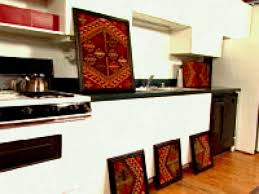 kitchen facelift ideas size of clever small kitchen design for beautiful decoration