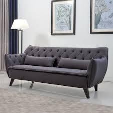 Wayfair Garden Furniture Furniture Nice Home Furniture Design Ideas With Wayfair Furniture