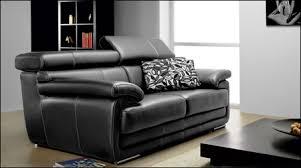 tissu d ameublement pour canapé tissu d ameublement pour canape 10 salon canap233 dangle fauteuil