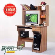 desktop computer desk ikea style simple desktop computer desk home simple and stylish