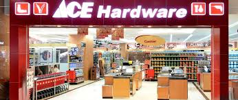 ace hardware store ace hardware store location near me holiday hours