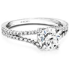 rings that say 87 best rings images on wedding stuff diamond rings