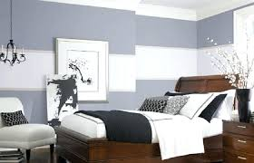 paint ideas for bedrooms u2013 iner co