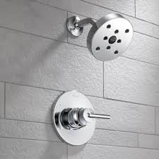 bathroom cozy bathtub shower faucet diverter repair 62 home