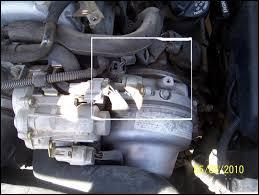 toyota 4runner check engine light vsc trac vsc off toyota 4runner vsc trac vsc off check engine