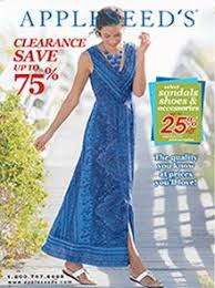 appleseed catalog free plus size clothing catalogs you can get in the mail